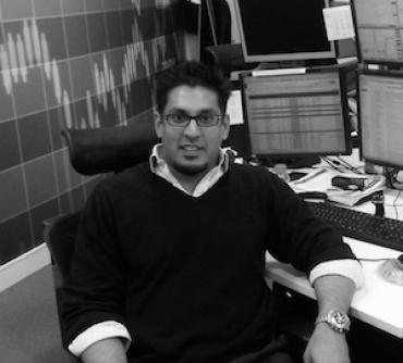 Jehan Jabar