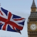 The Week Ahead – Hung Parliament, FTSE strength, Sterling weakness